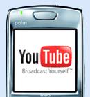 Treo YouTube