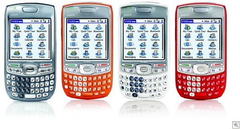 Treo 680 All Colors_resize2