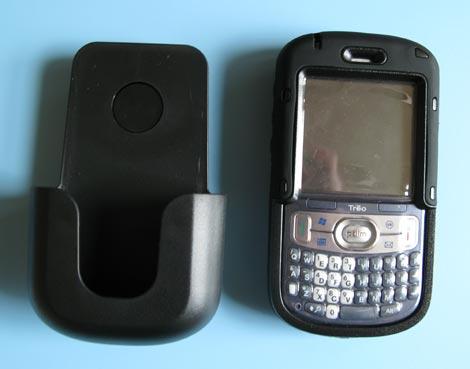 Treo-800w-OtterBox