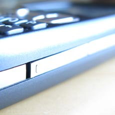Treo 800w memory expansion