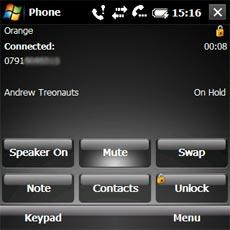 Treo-Pro-Call-Swap