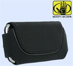 Treo Pro Case - Body Glove