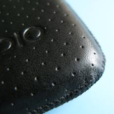 Treo Pro Case - Leather