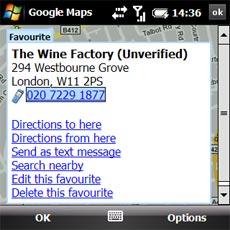 Treo-Pro-Google-Maps