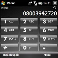 Treo-Pro-Keypad