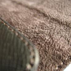 Treo Pro Leather Case - Lining