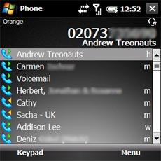 Treo-Pro-Phone