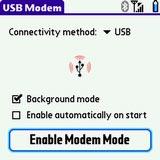 USBModem