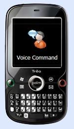 Voice-Command