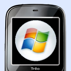 Windows Mobile Software