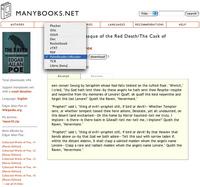 Manybooks1