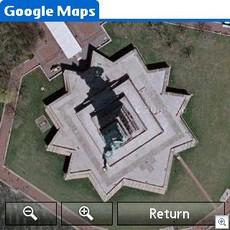 TreoGoogleMaps03
