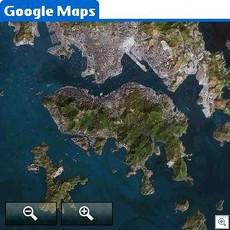 TreoGoogleMaps02